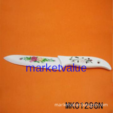"6""Ceramic knife"